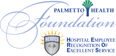 Palmetto Health Foundation's HEROES