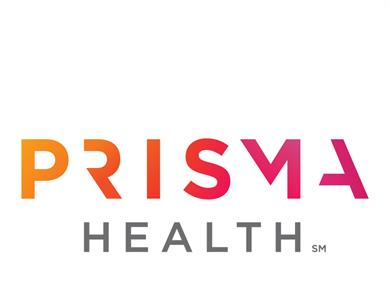 Greenville Health System and Palmetto Health to become Prisma Health in early 2019